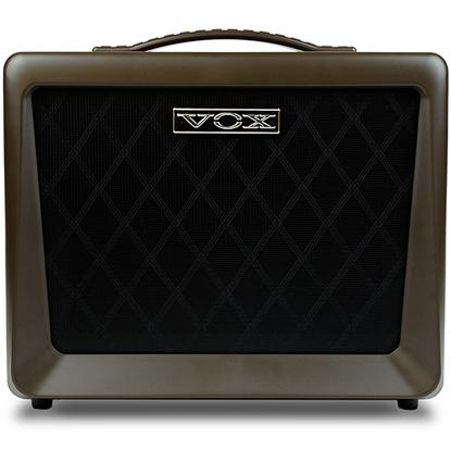 VOX VX50-AG