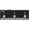 Vox VFS-3