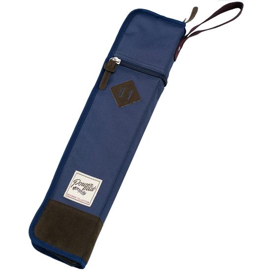 Tama Powerpad Designer Bag TSB12 Navy Blue