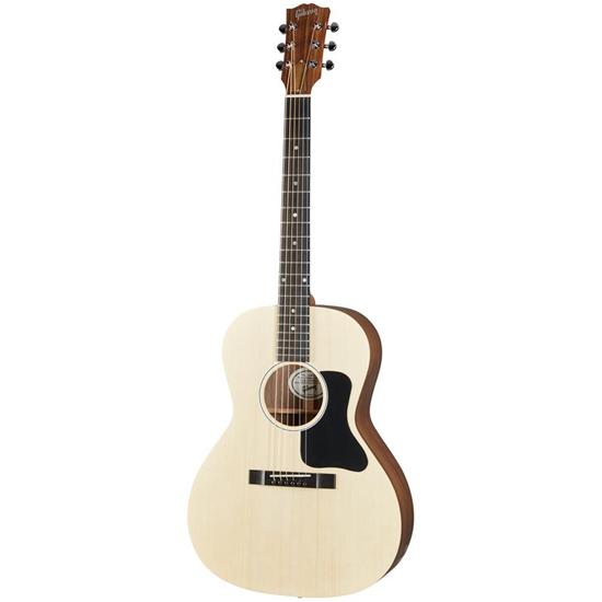 Gibson G-00 Natural