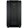 Ampeg Heritage SVT-810AV Speaker Cabinet