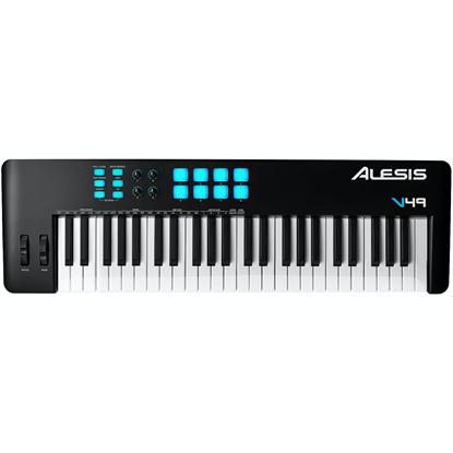 Alesis V49 mk2