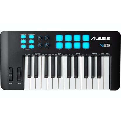 Alesis V25 mk2