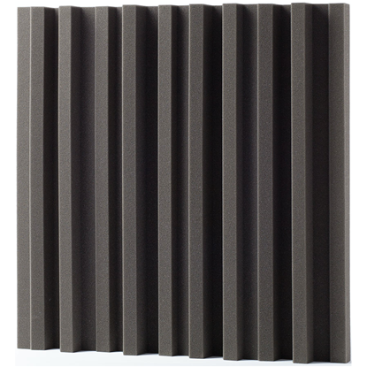 Artnovion Agad Absorber Grey 10-pack