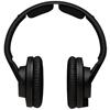 KRK KNS 8402 Studio Headphones