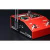 Redigera produkt - Boss BCC-1-3535 MIDI Cable