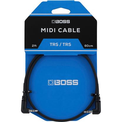 Boss BCC-1-3535 MIDI Cable
