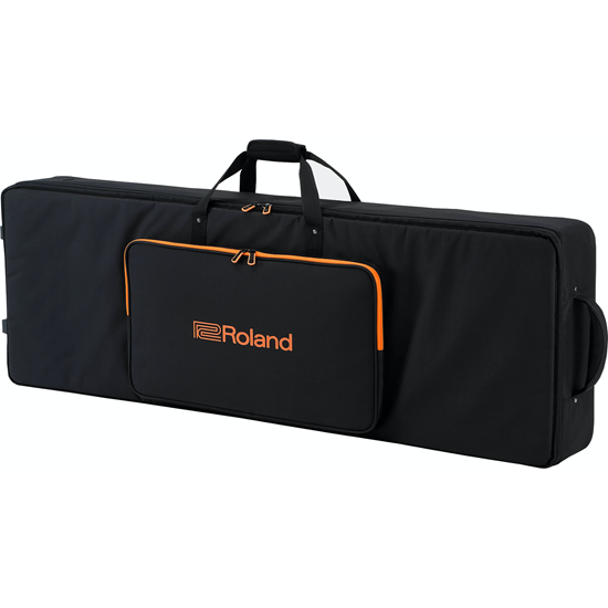 oland SC-G76W3 Keyboard Soft Case