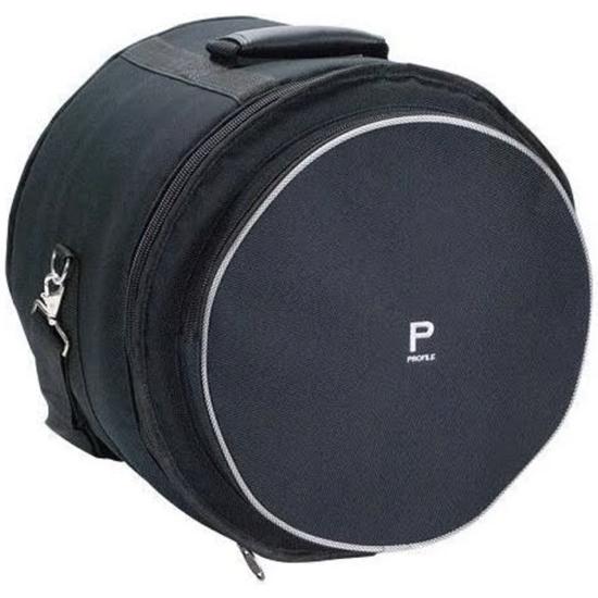 Profile PRDB-T12 Tom Bag