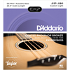 D'Addario EXPPBB190GS GS Mini Acoustic Bass