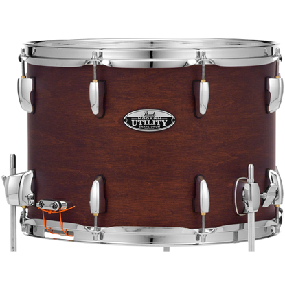 "Pearl Modern Utility Maple 14""x10"" Floor Snare Drum"