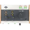 Universal Audio Volt 276