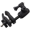 Zoom MSM-1 Mic Stand Mount For Q4, Q4n And Q8