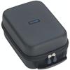 Zoom SCU-20 Universal Case