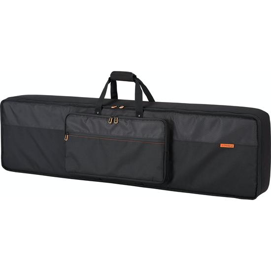 Roland CB-B88V2 Keyboard Bag
