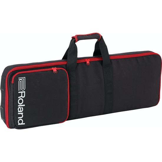 Roland CB-GO61KP Keyboard Bag
