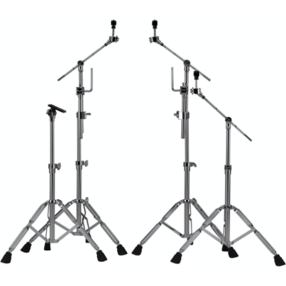 Roland DTS-30S Stand Set