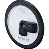 Roland CY-12C V-Cymbal® Crash