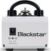 Blackstar Dept 10 Boost