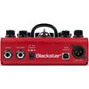 Blackstar Dept 10 Dual Drive