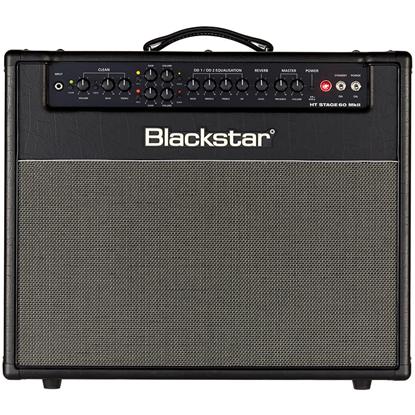 Blackstar HT Stage 60 112 mk2