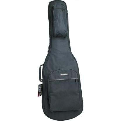 Freerange 5K Series Electric Bass Gig Bag