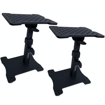 Pulse MS075 Monitor Desk Stand